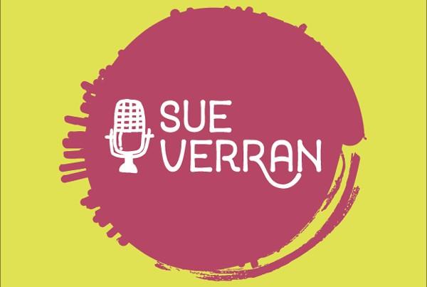 Sue-Verran-