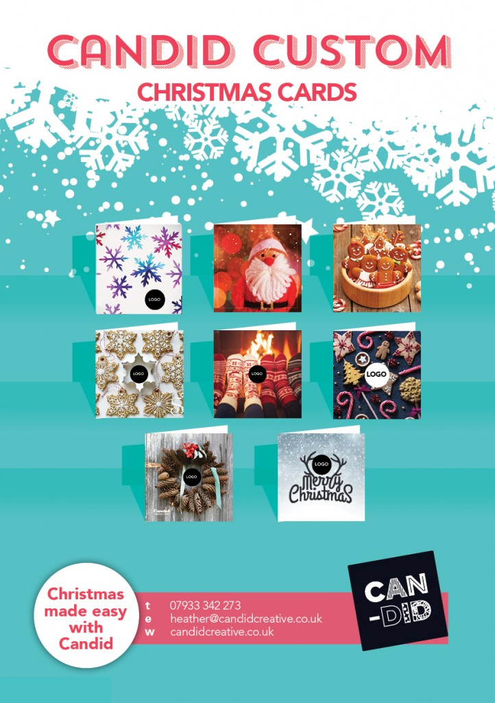 cc_christmascards2016brochure_a5_v1