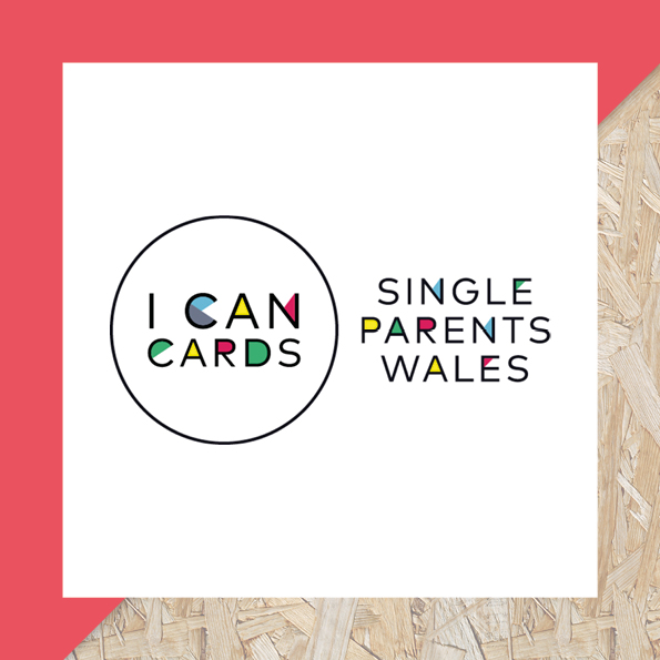 welsh single parent personals Welsh's best 100% free dating site for single parents join our online community of louisiana single parents and meet people like you through our free welsh single parent personal ads and online chat rooms.